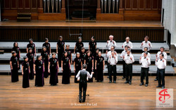 Singapore Choral Festival 8-8-15 (196).jpg