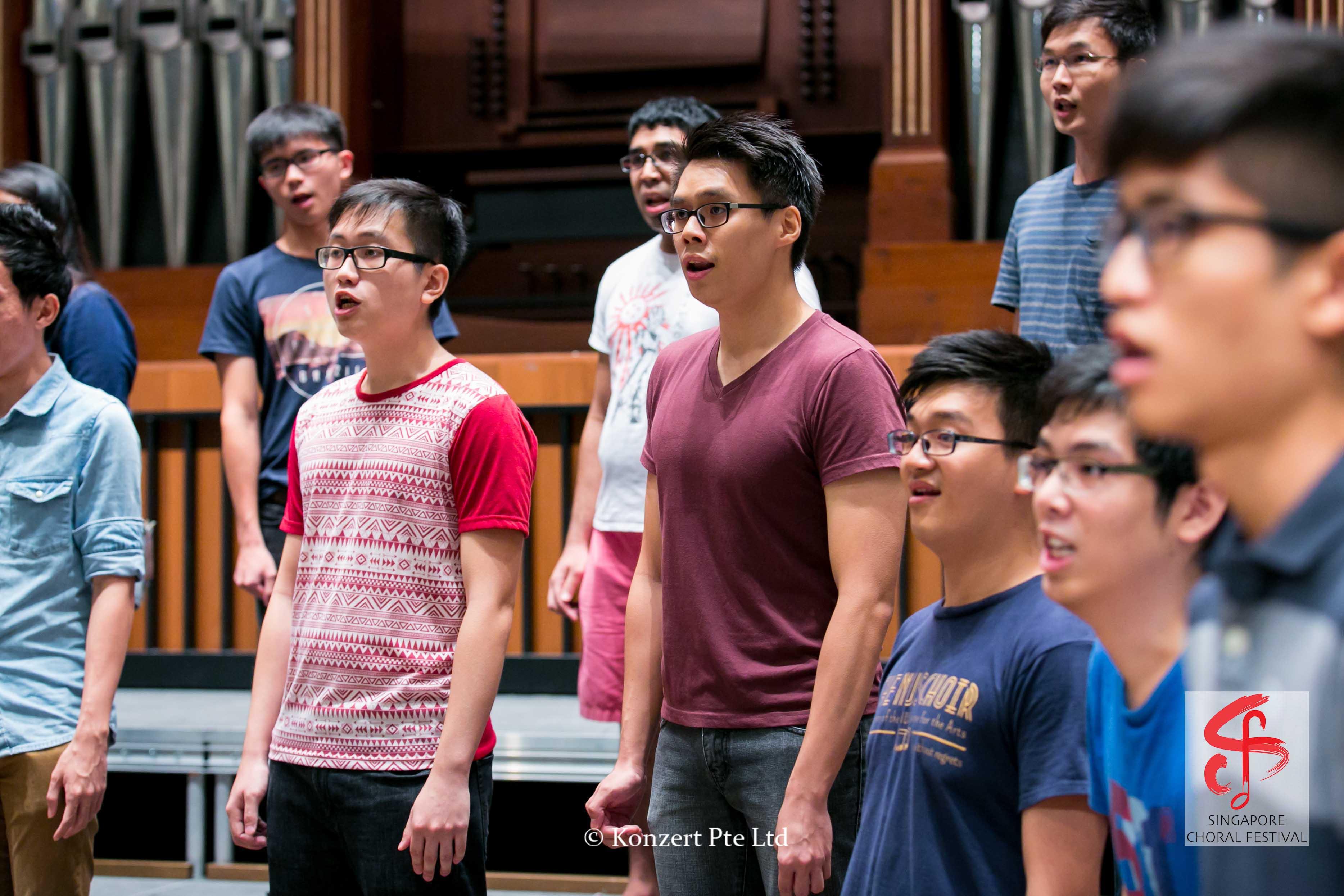 Singapore Choral Festival 7-8-15 (121).jpg