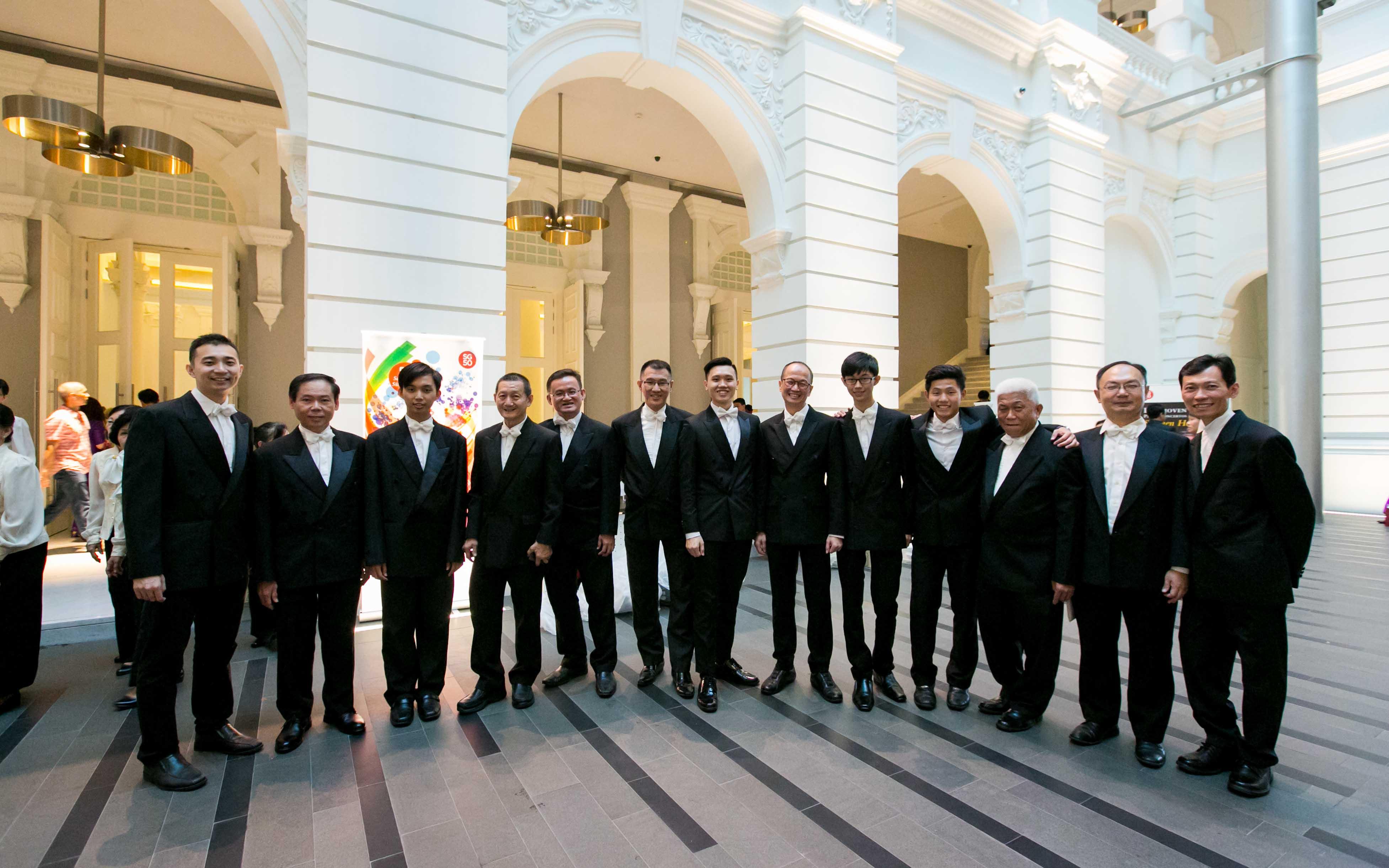 Singapore Choral Festival 8-8-15 (469).jpg