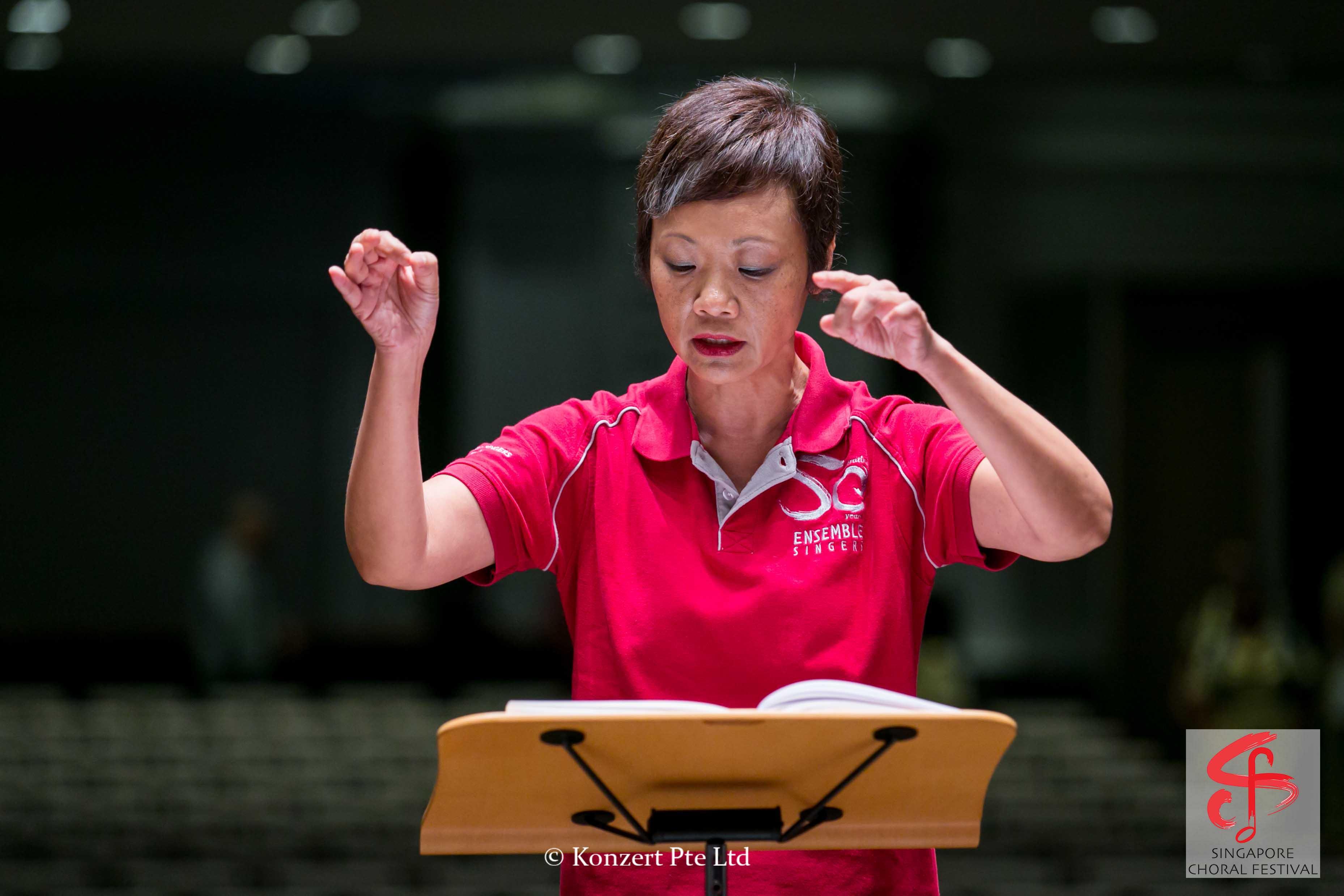 Singapore Choral Festival 8-8-15 (63).jpg
