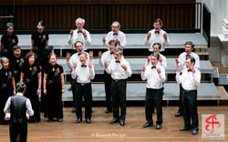 Singapore Choral Festival 8-8-15 (199).jpg