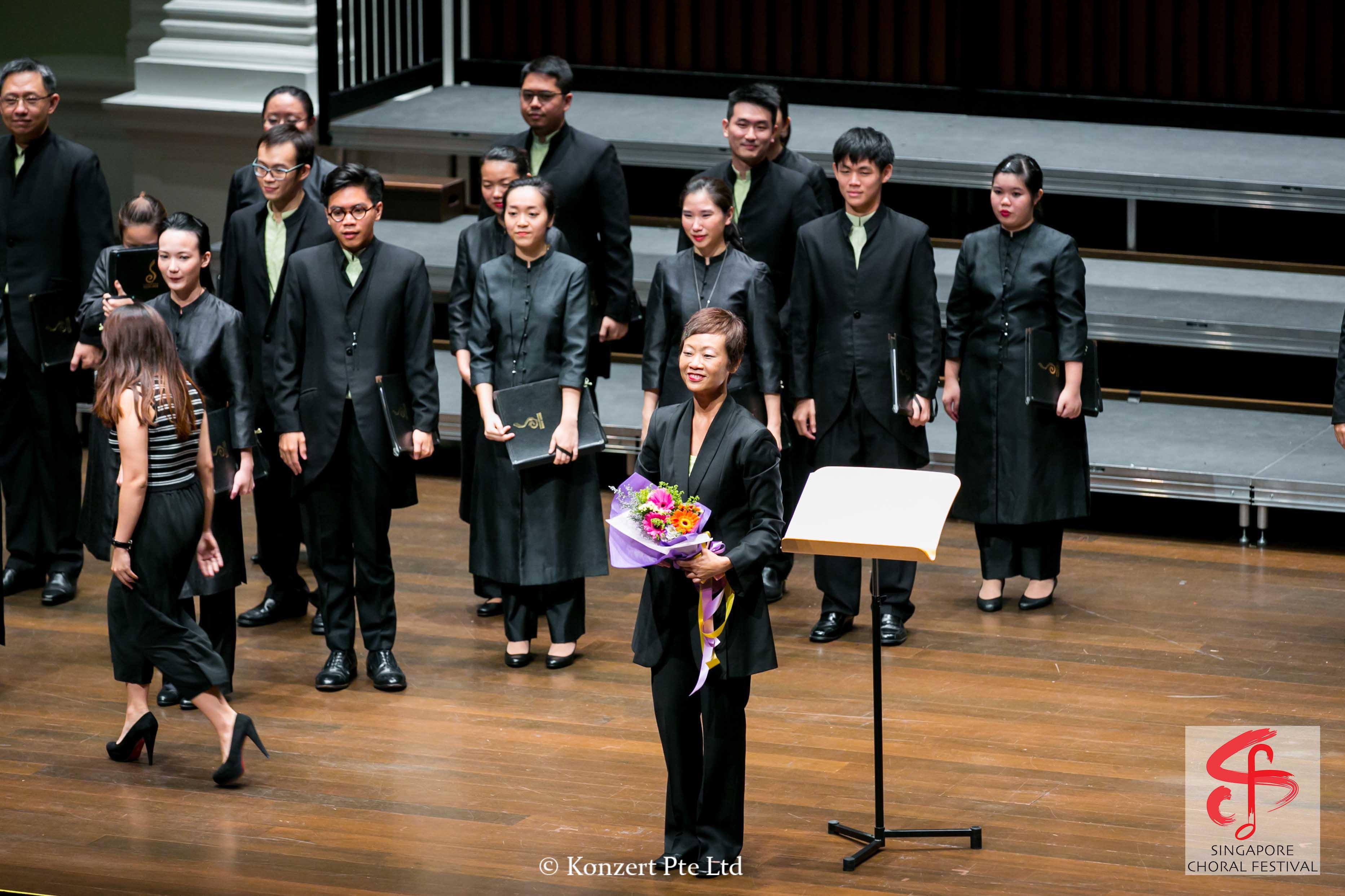 Singapore Choral Festival 8-8-15 (246).jpg
