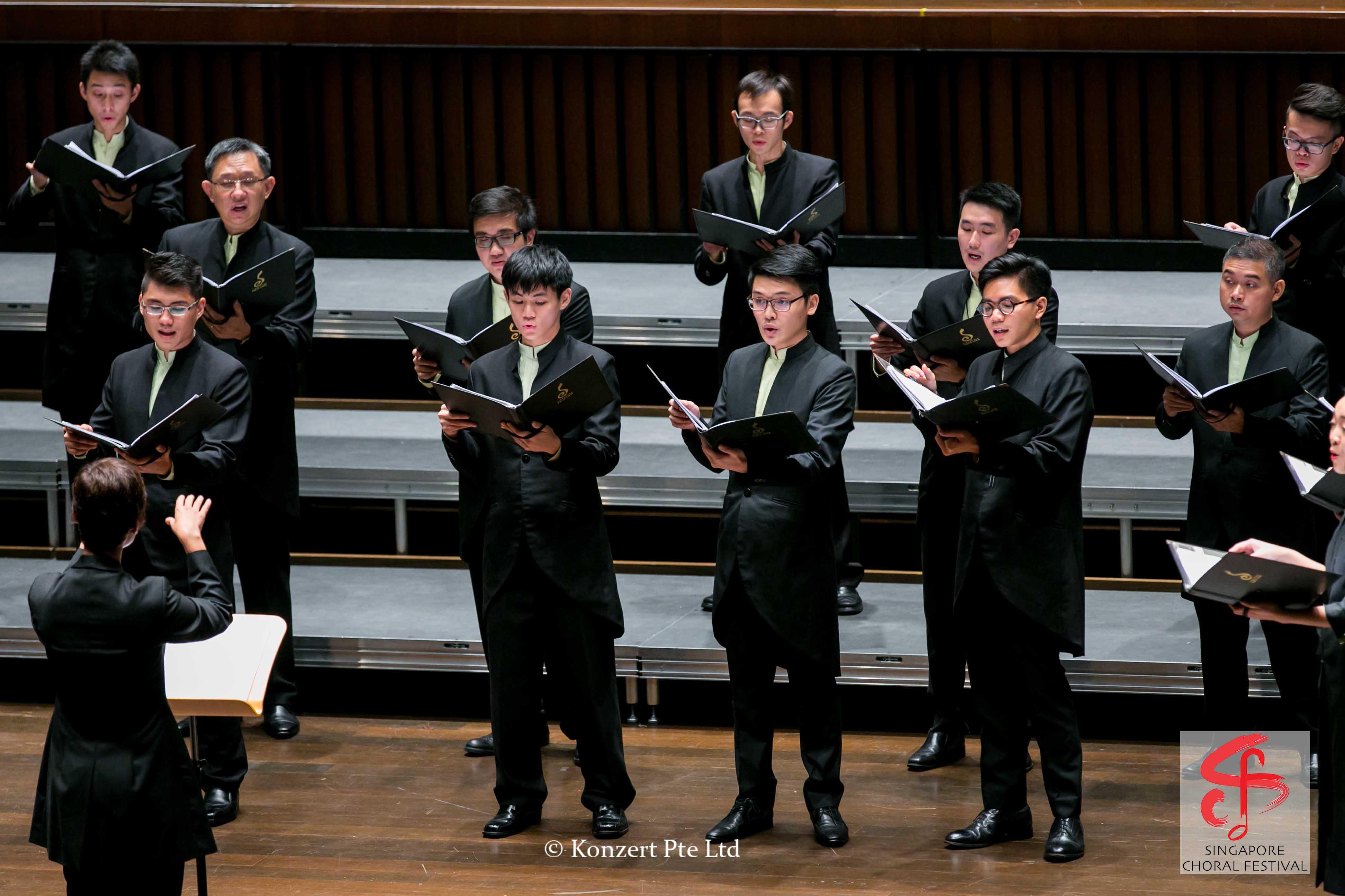 Singapore Choral Festival 8-8-15 (225).jpg