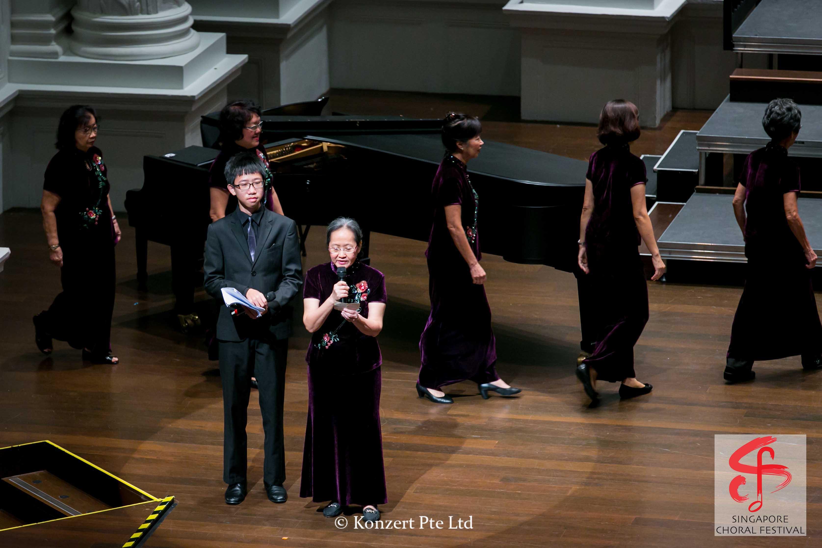 Singapore Choral Festival 8-8-15 (192).jpg