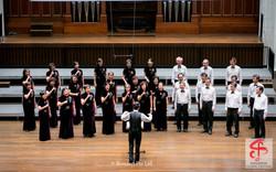 Singapore Choral Festival 8-8-15 (195).jpg