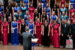 Singapore Choral Festival 7-8-15 (317).jpg