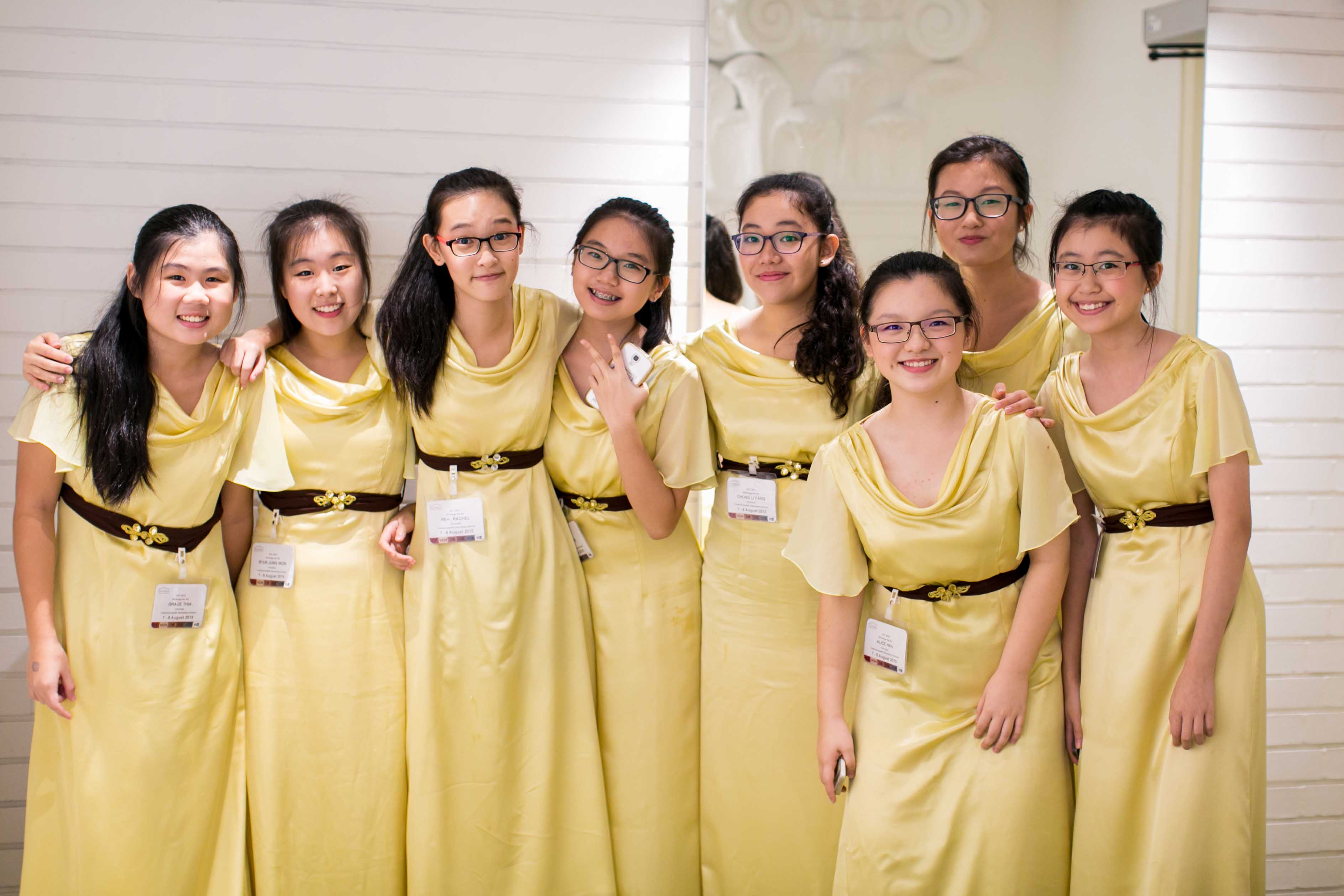 Singapore Choral Festival 8-8-15 (149).jpg
