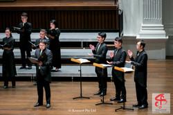 Singapore Choral Festival 8-8-15 (217).jpg