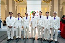 Singapore Choral Festival 8-8-15 (464).jpg