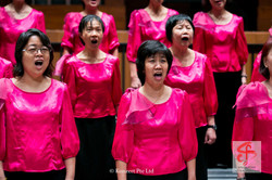 Singapore Choral Festival 7-8-15 (48).jpg