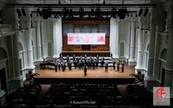 Singapore Choral Festival 8-8-15 (215).jpg