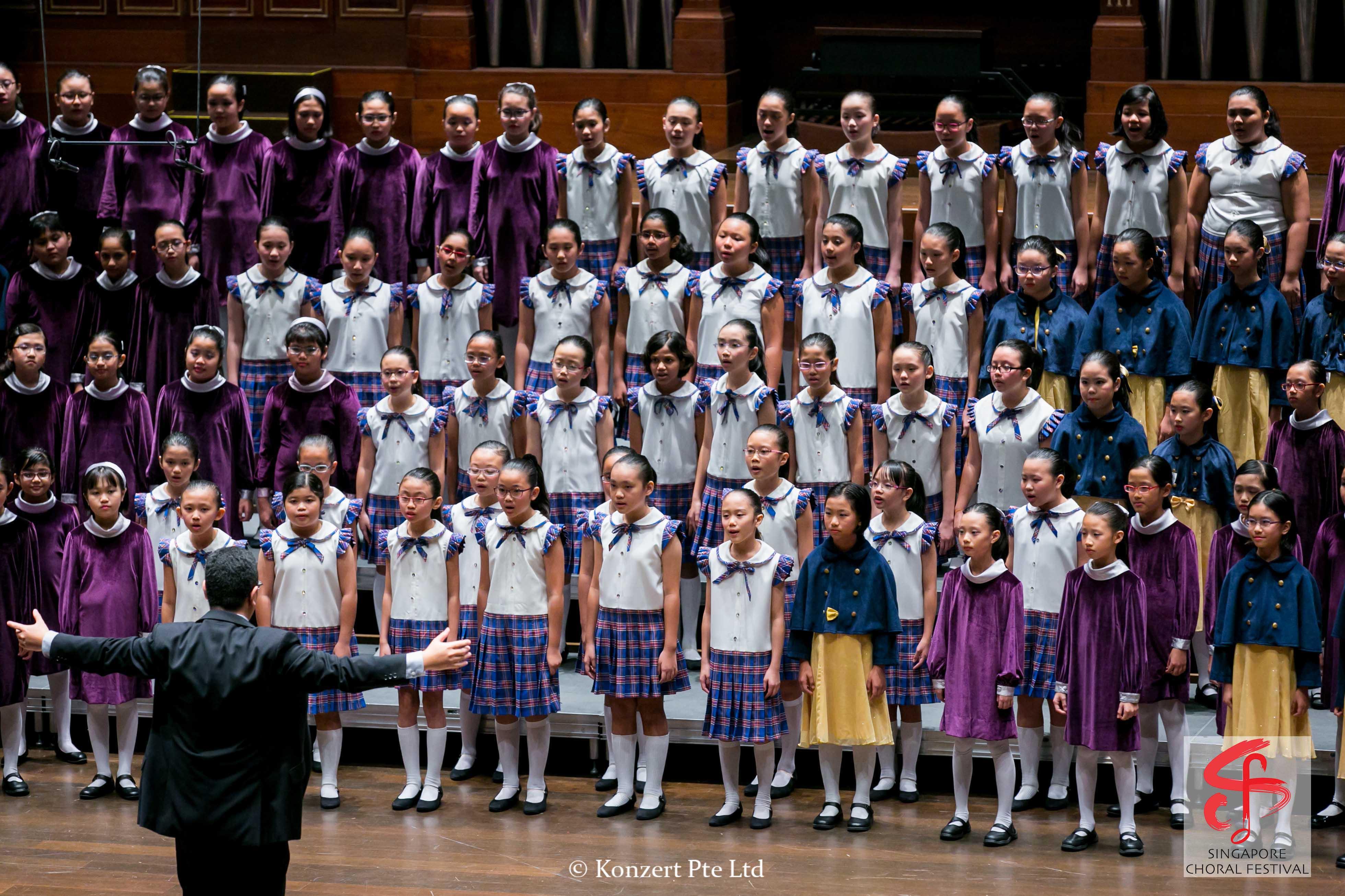 Singapore Choral Festival 8-8-15 (180).jpg