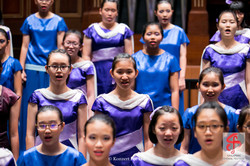 Singapore Choral Festival 7-8-15 (100).jpg