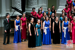 Singapore Choral Festival 7-8-15 (331).jpg