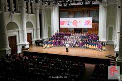 Singapore Choral Festival 8-8-15 (184).jpg