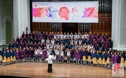 Singapore Choral Festival 8-8-15 (189).jpg