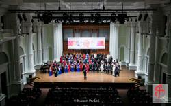 Singapore Choral Festival 7-8-15 (311).jpg