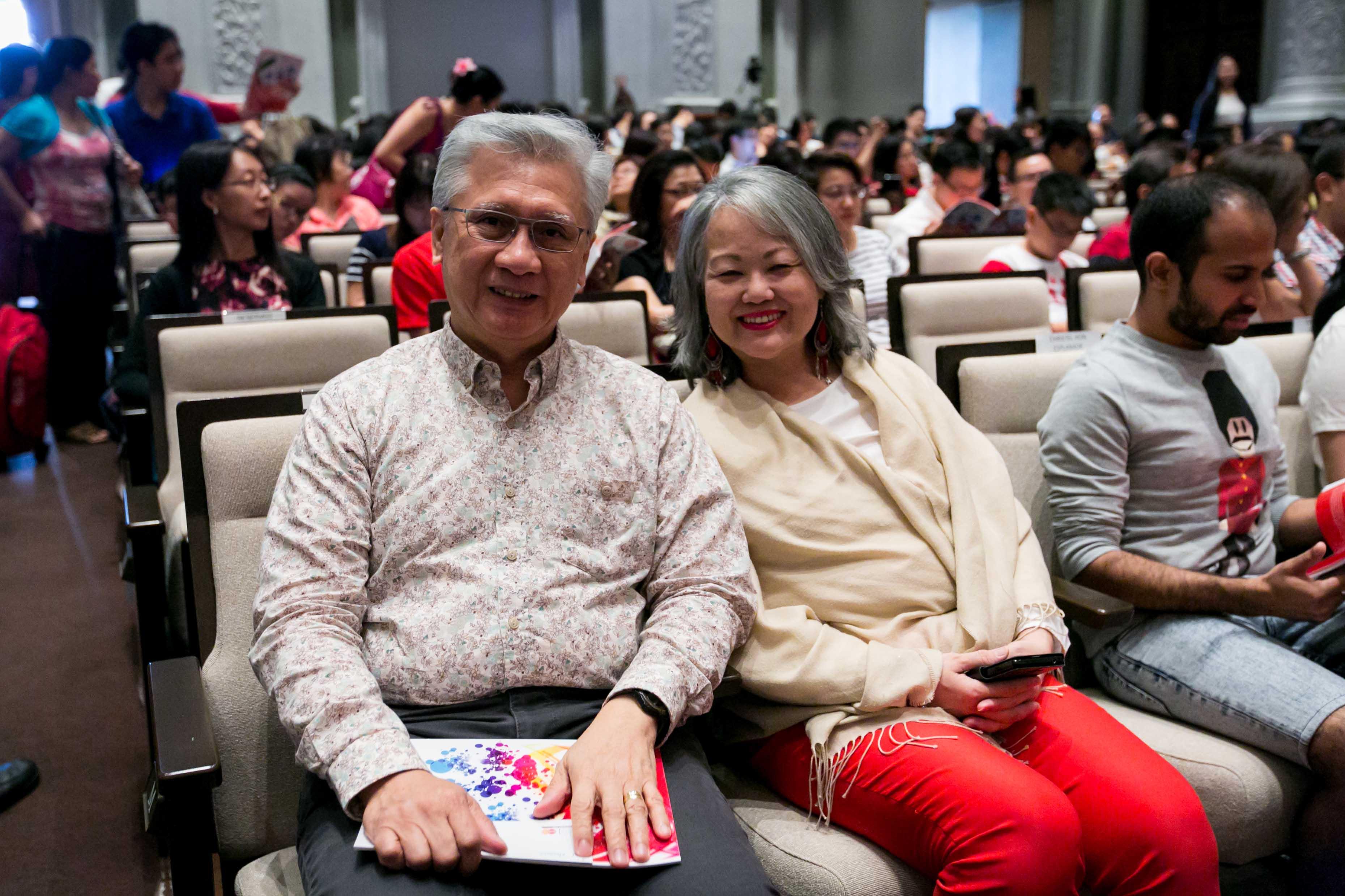Singapore Choral Festival 8-8-15 (157).jpg
