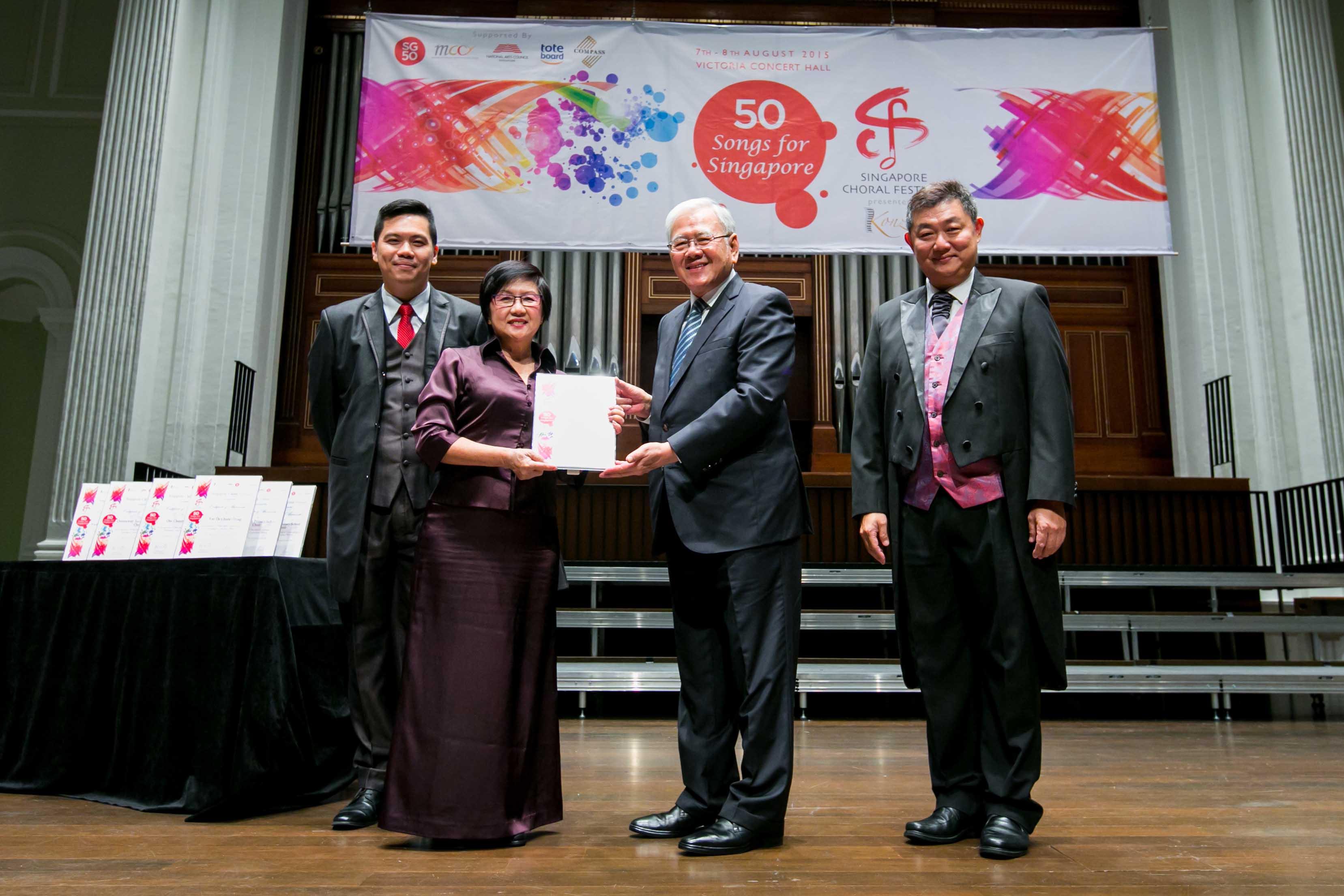 Singapore Choral Festival 8-8-15 (475).jpg