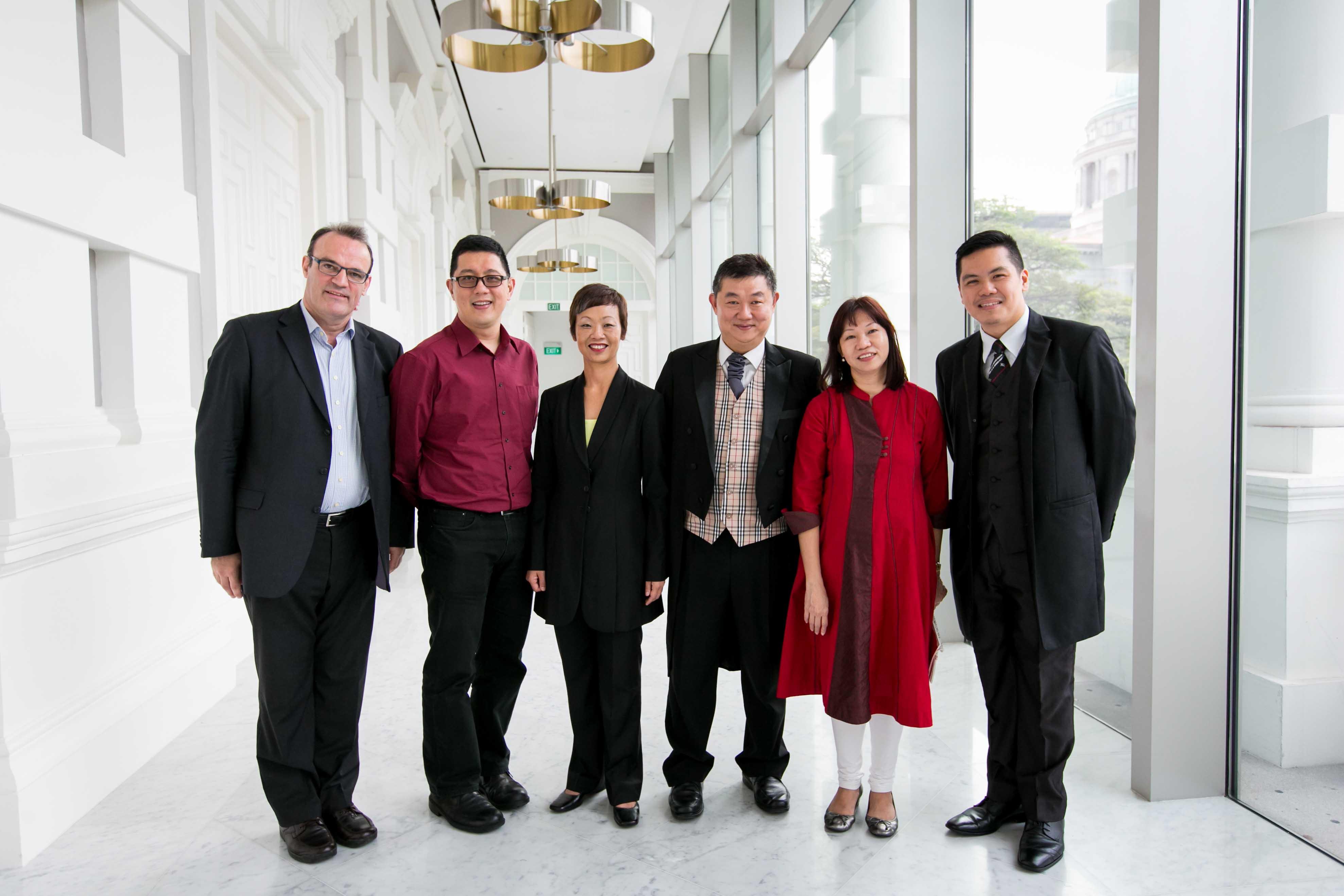 Singapore Choral Festival 8-8-15 (254).jpg