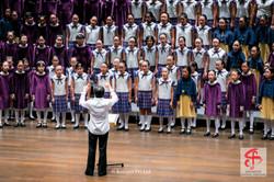 Singapore Choral Festival 8-8-15 (188).jpg