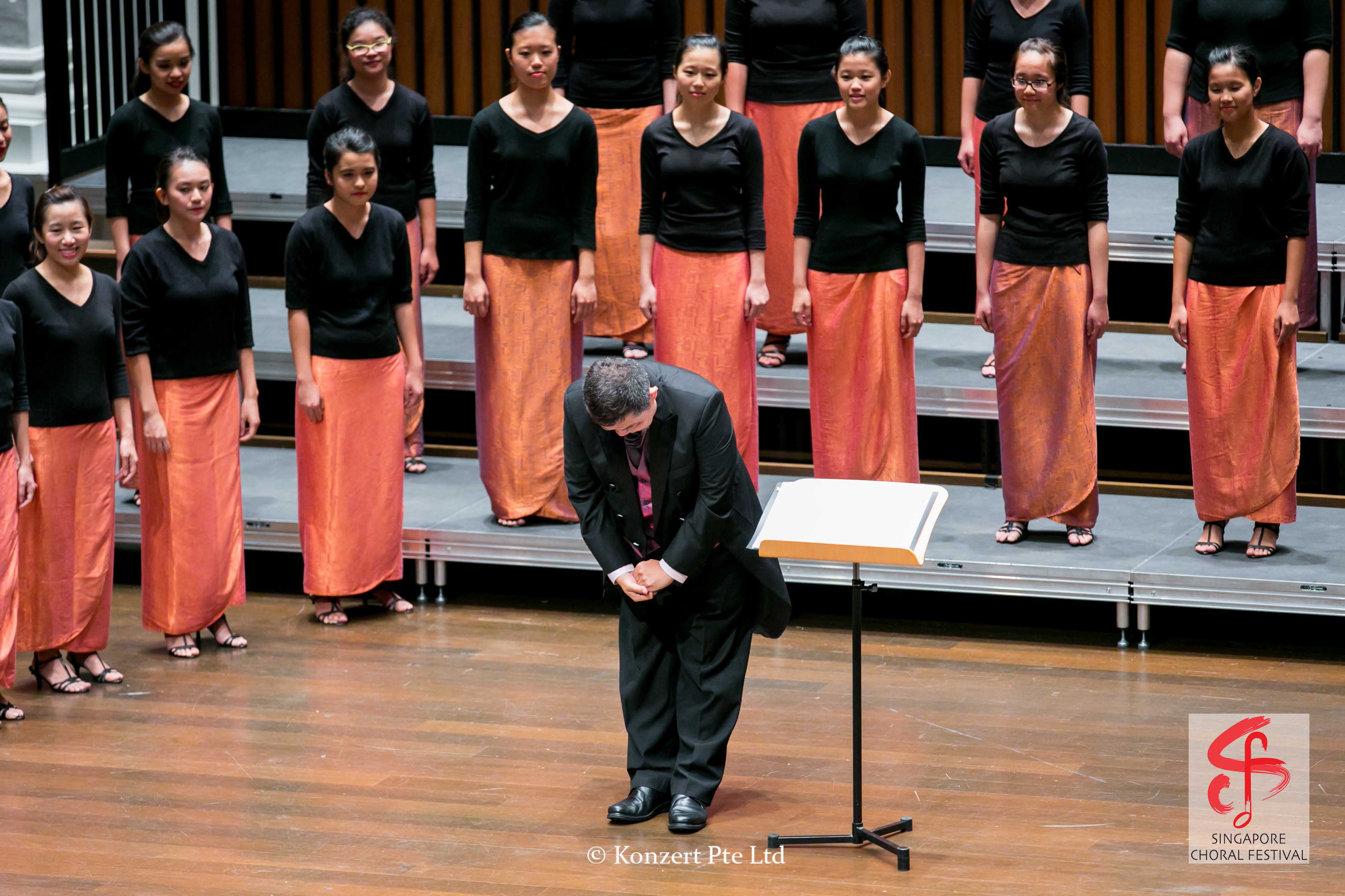Singapore Choral Festival 7-8-15 (296).jpg