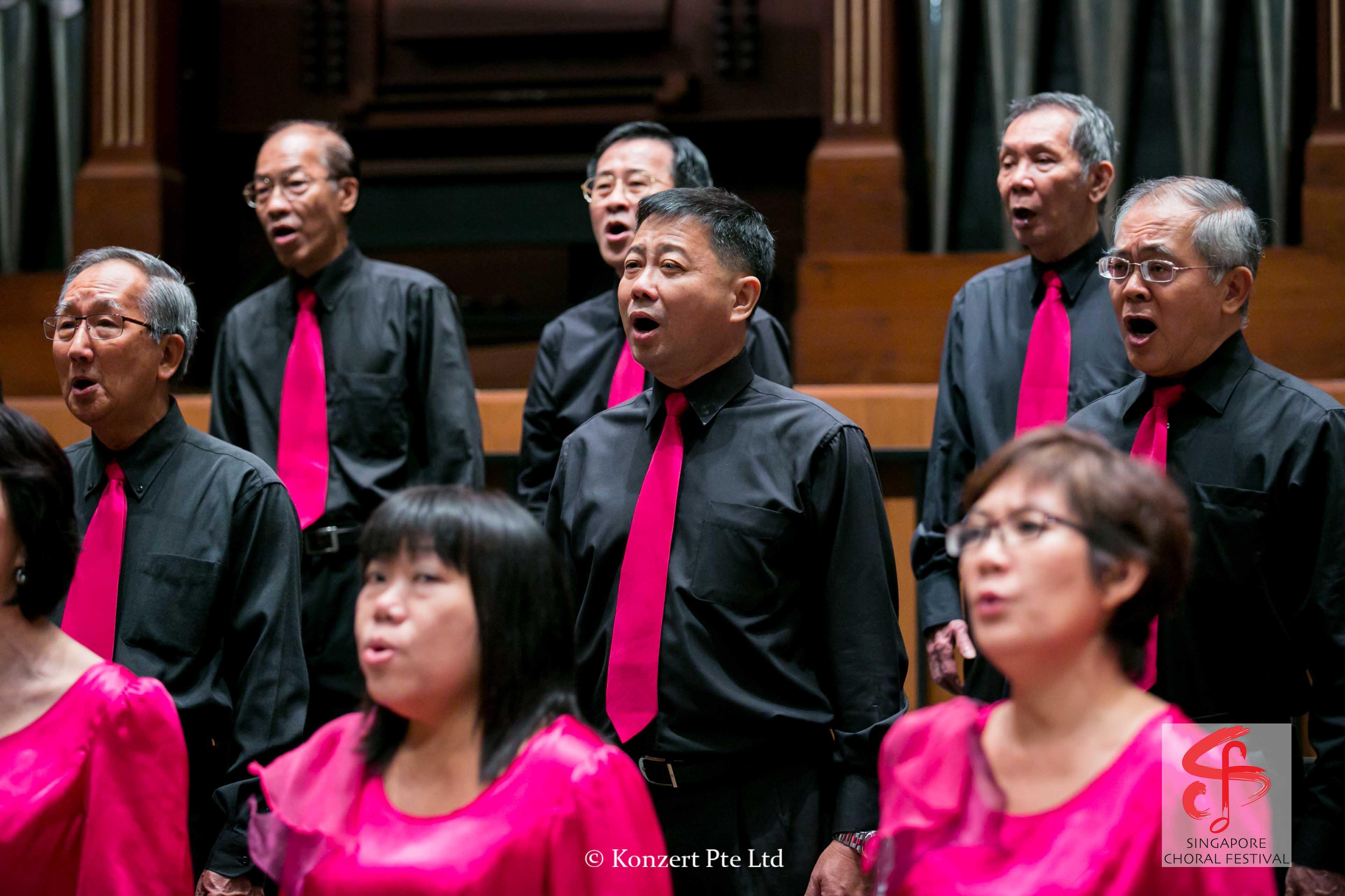 Singapore Choral Festival 7-8-15 (31).jpg