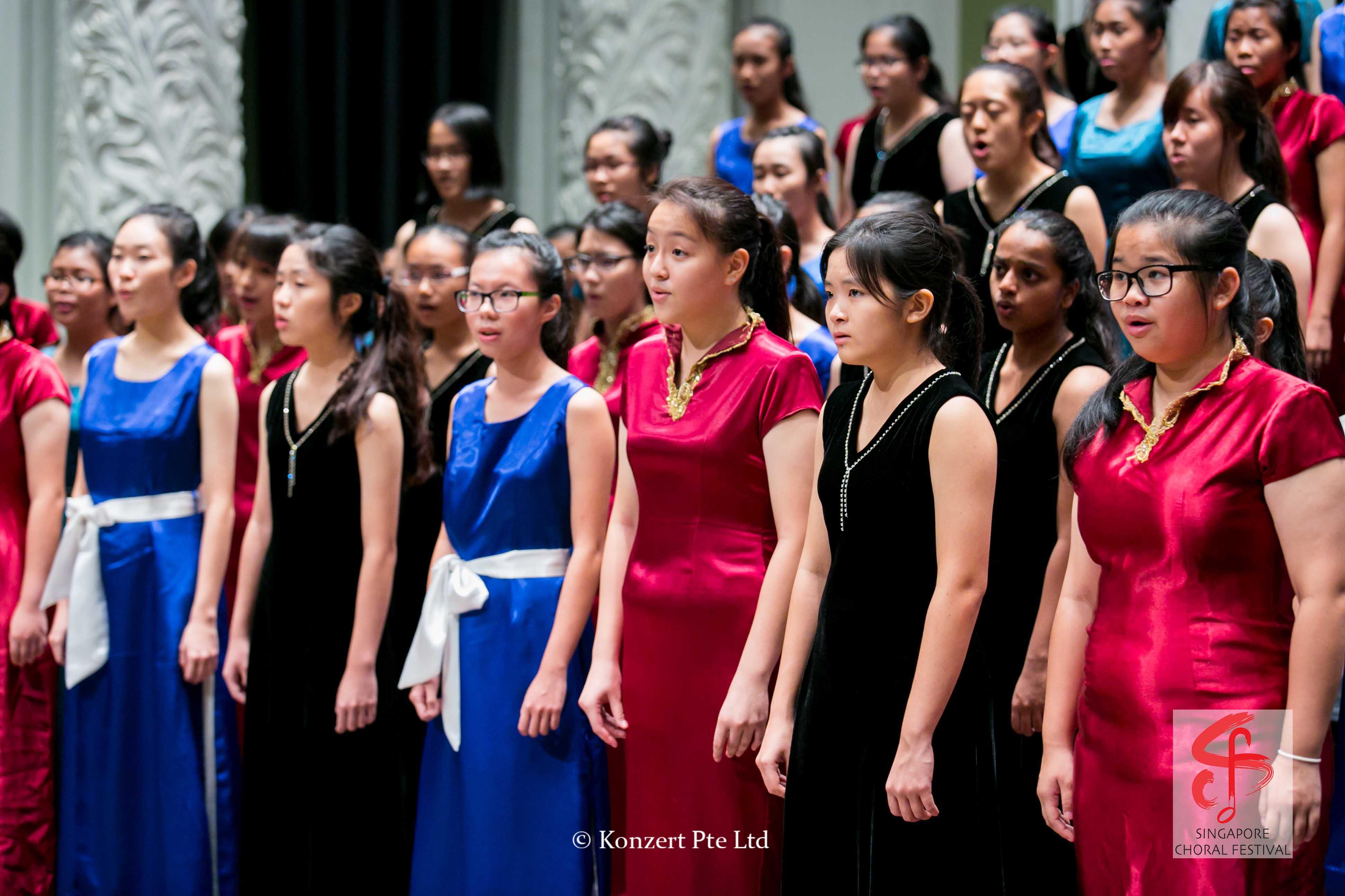 Singapore Choral Festival 7-8-15 (149).jpg