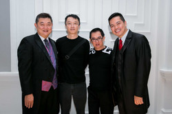Singapore Choral Festival 8-8-15 (548).jpg