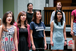 Singapore Choral Festival 7-8-15 (109).jpg