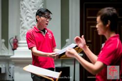Singapore Choral Festival 8-8-15 (64).jpg