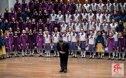 Singapore Choral Festival 8-8-15 (182).jpg