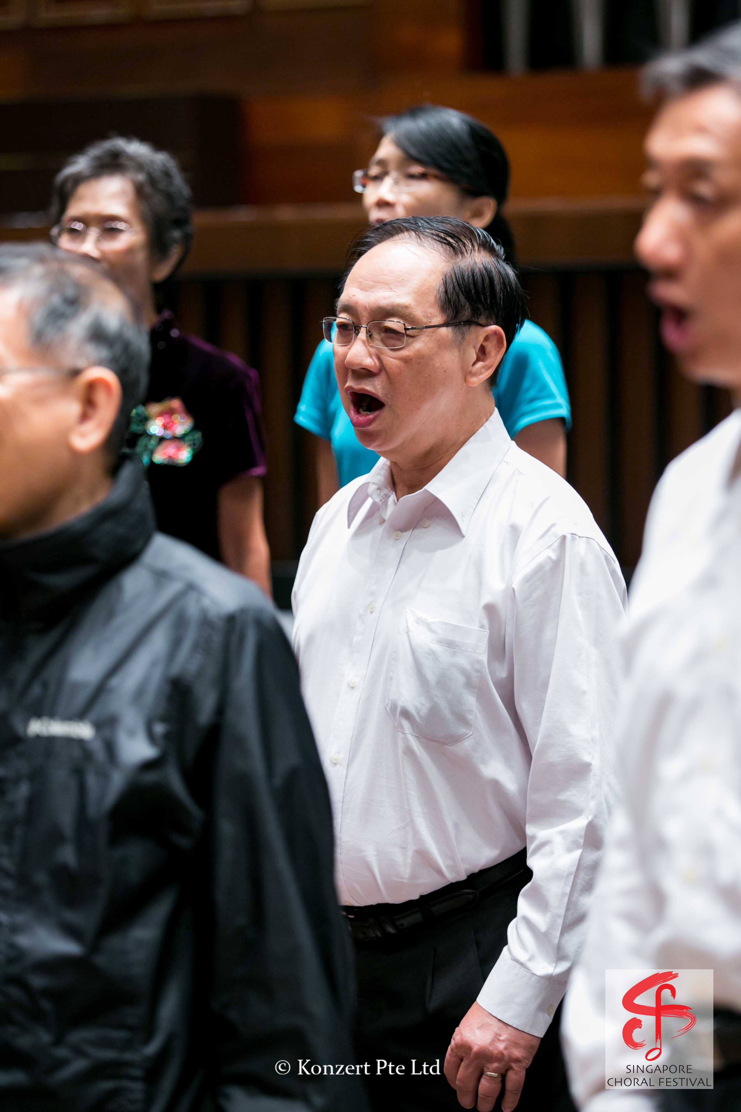 Singapore Choral Festival 8-8-15 (42).jpg