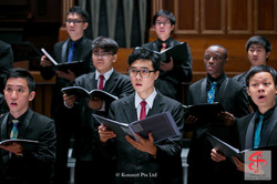Singapore Choral Festival 8-8-15 (79).jpg