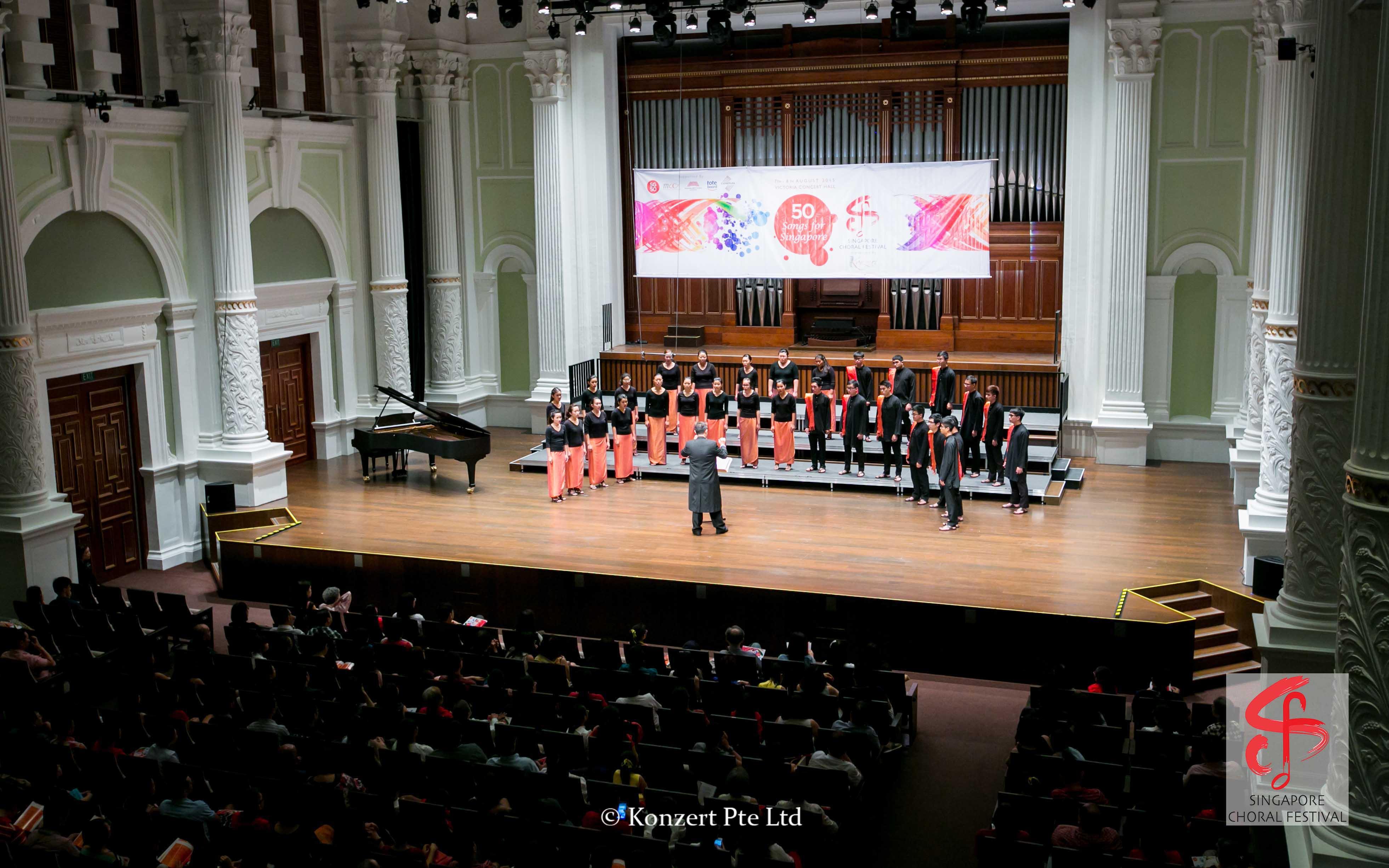 Singapore Choral Festival 7-8-15 (297).jpg