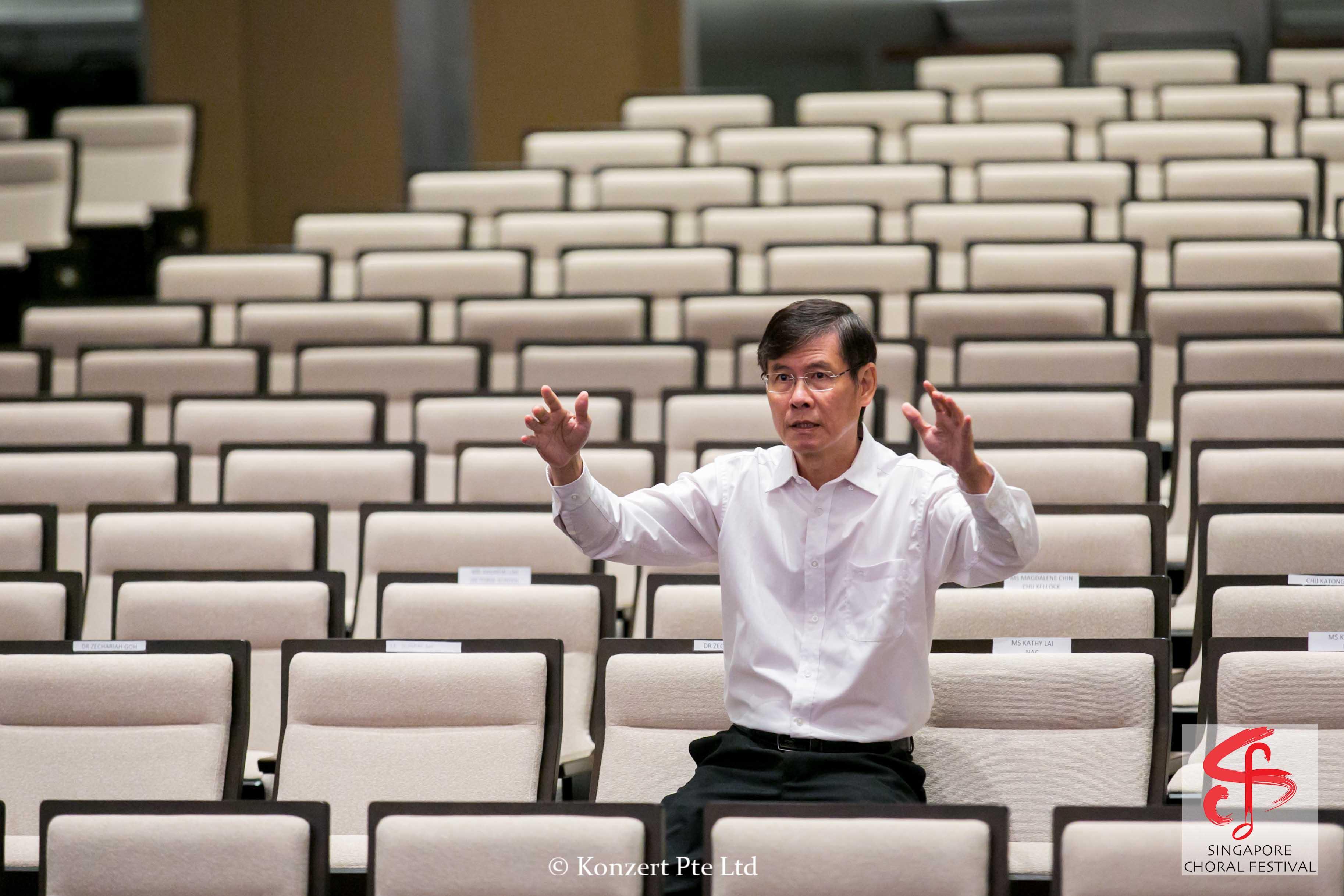 Singapore Choral Festival 8-8-15 (26).jpg