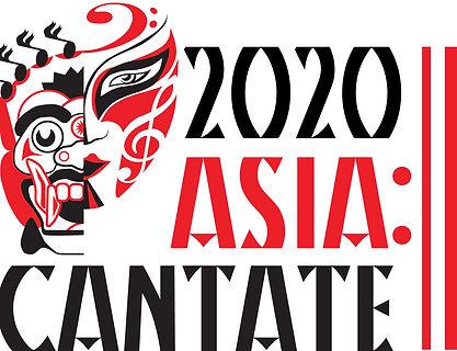 Asia Cantate Logo2.jpg