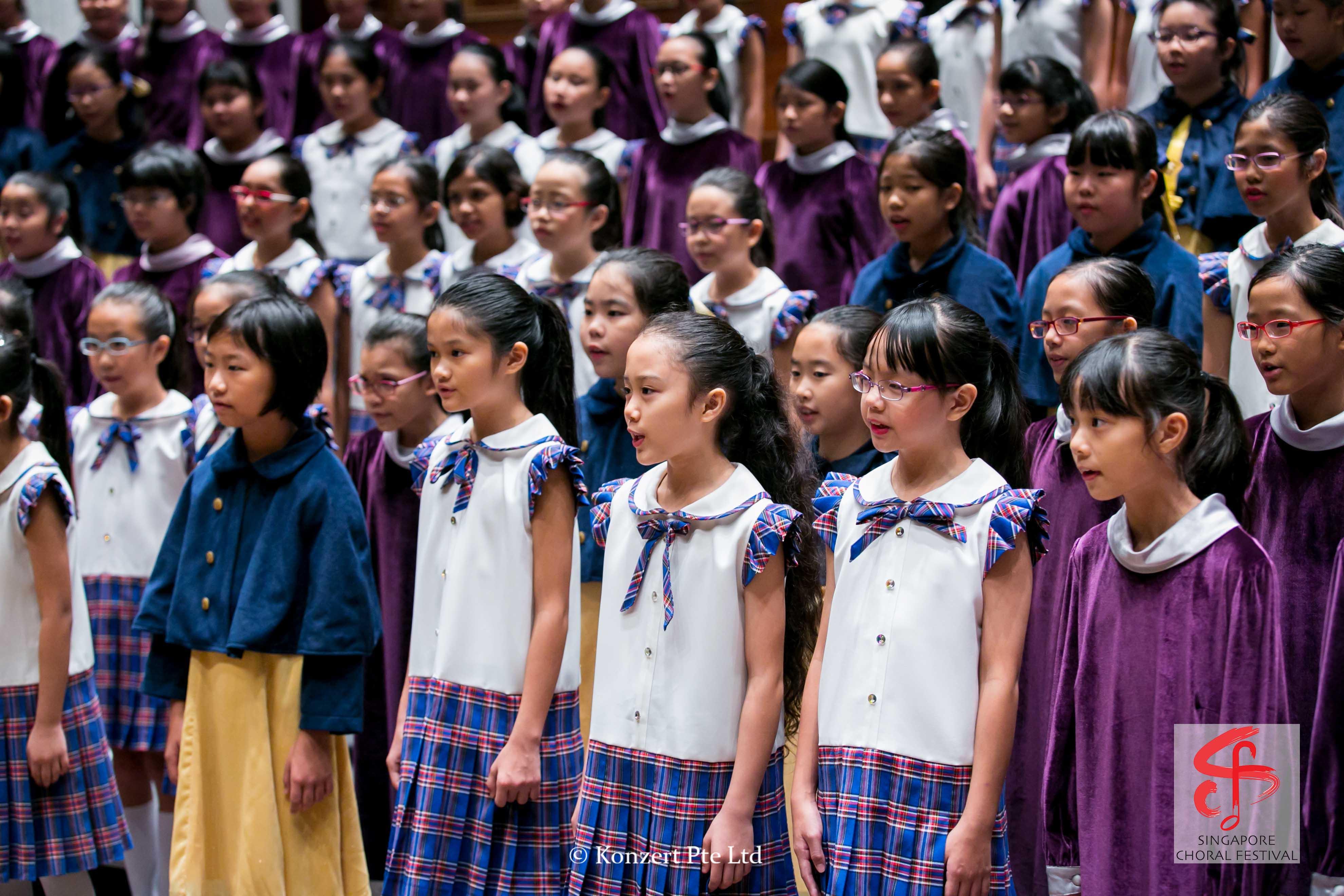 Singapore Choral Festival 8-8-15 (10).jpg