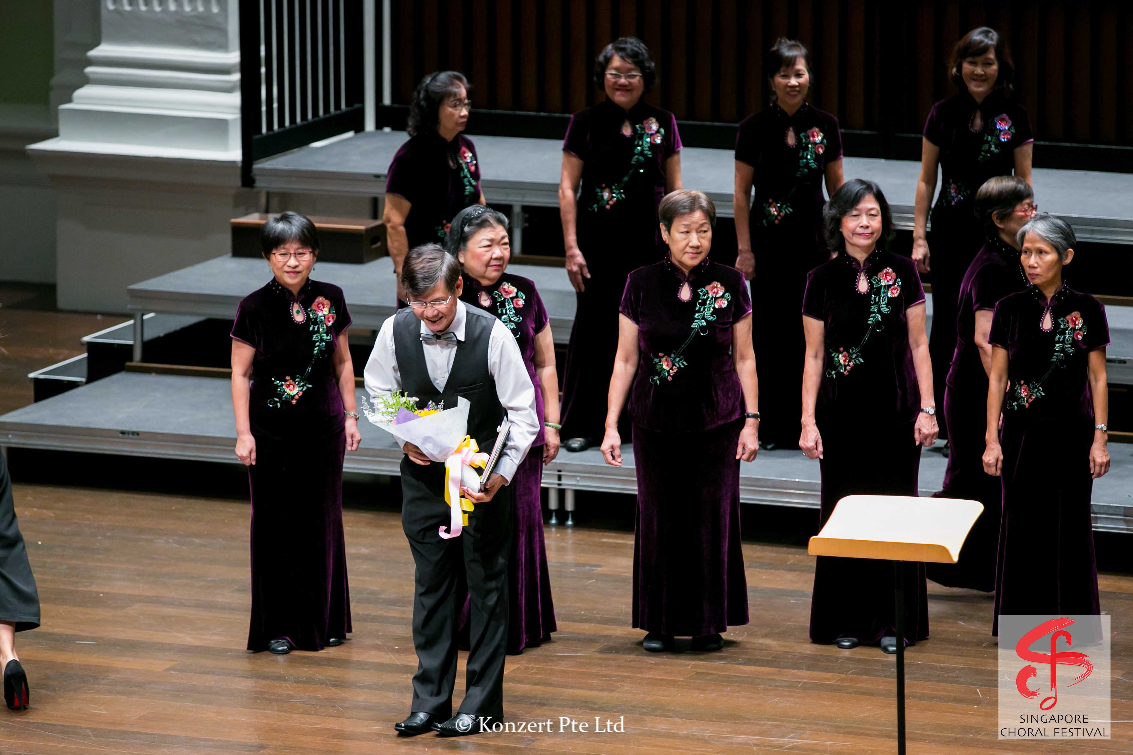 Singapore Choral Festival 8-8-15 (211).jpg