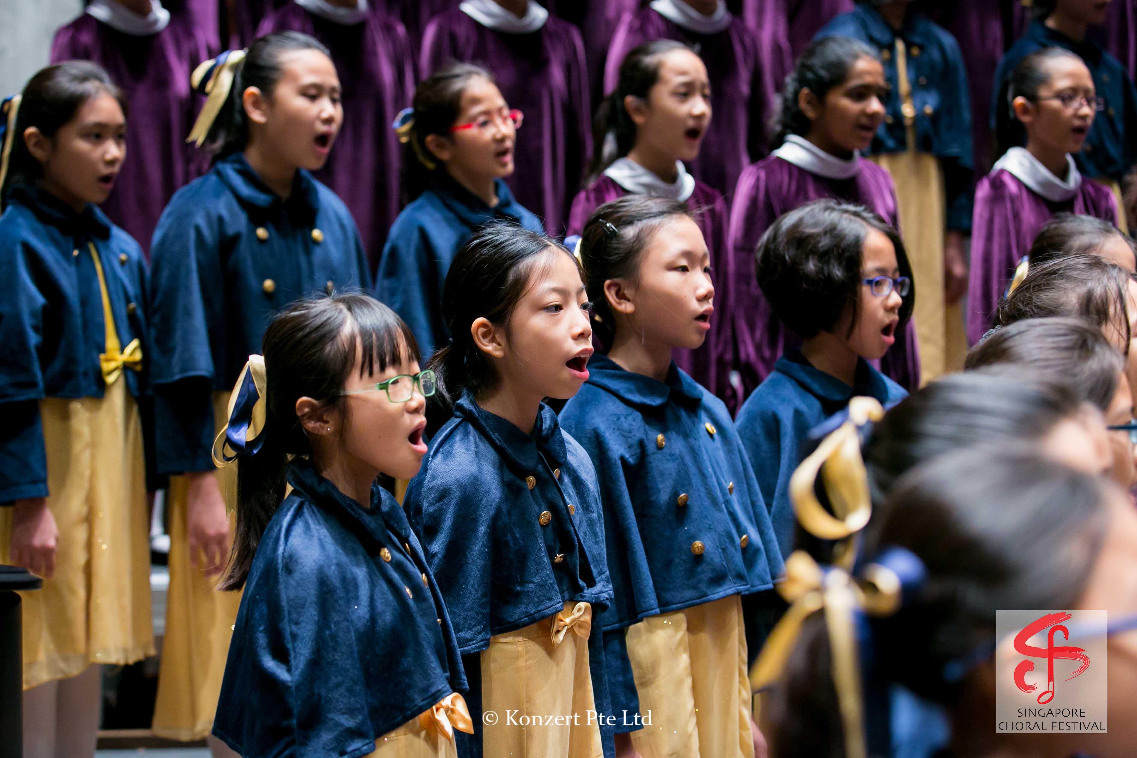 Singapore Choral Festival 8-8-15 (9).jpg