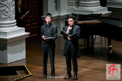 Singapore Choral Festival 8-8-15 (212).jpg