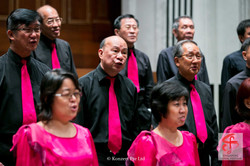 Singapore Choral Festival 7-8-15 (37).jpg