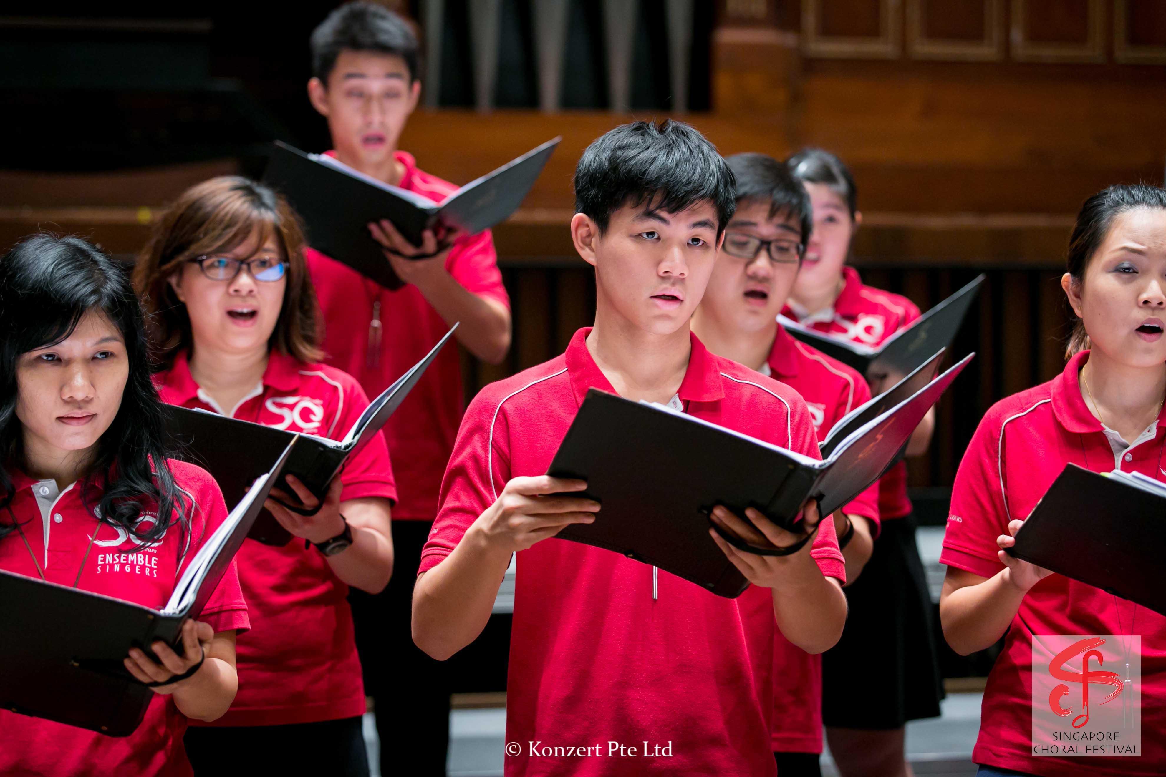 Singapore Choral Festival 8-8-15 (50).jpg