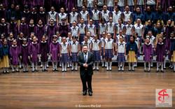 Singapore Choral Festival 8-8-15 (176).jpg