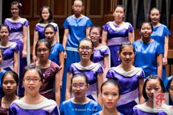 Singapore Choral Festival 7-8-15 (97).jpg