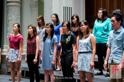 Singapore Choral Festival 7-8-15 (122).jpg