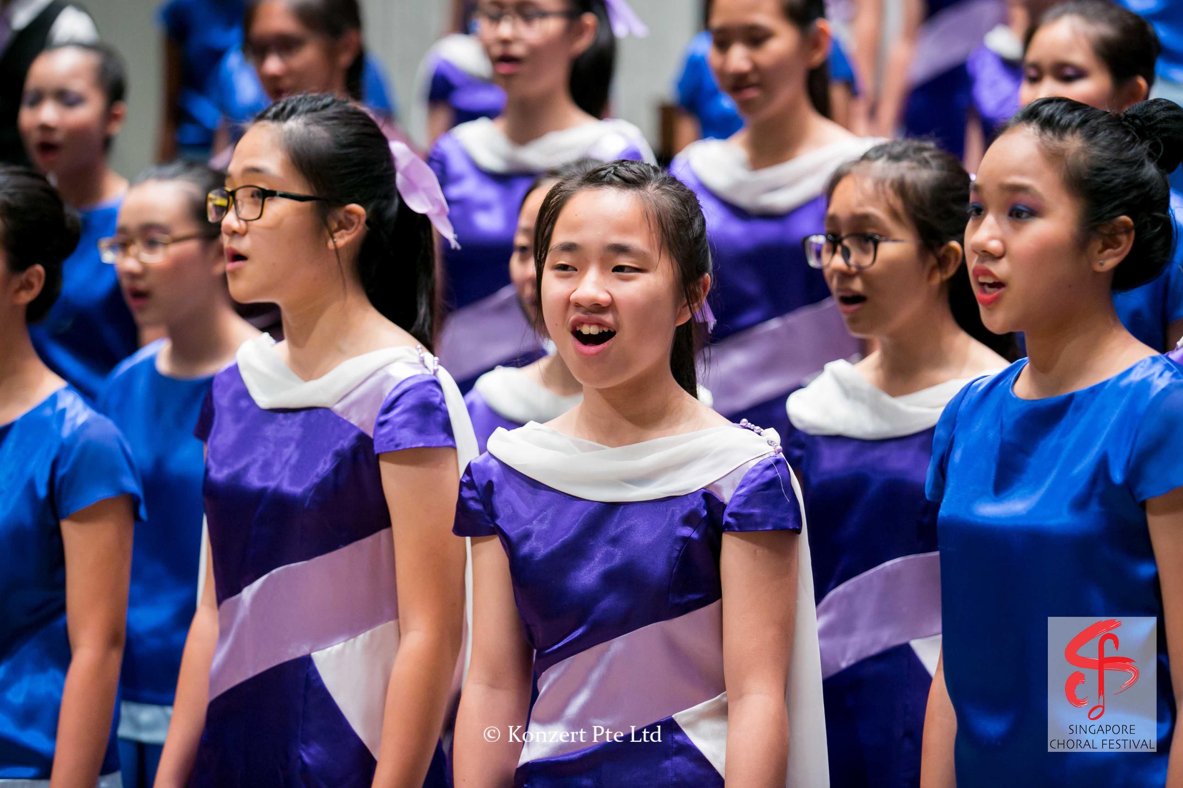 Singapore Choral Festival 7-8-15 (104).jpg