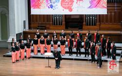 Singapore Choral Festival 7-8-15 (300).jpg