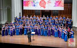 Singapore Choral Festival 7-8-15 (282).jpg