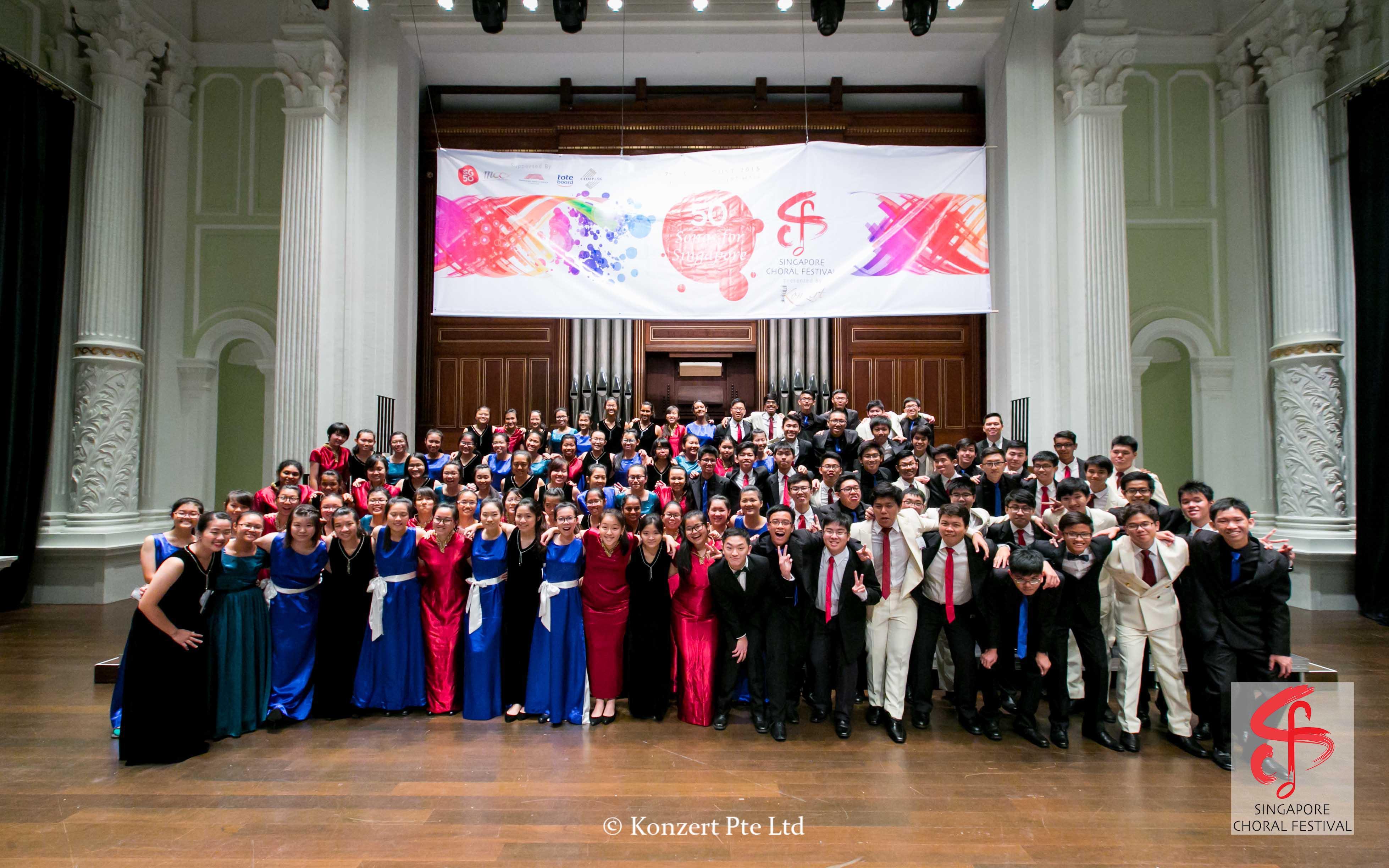 Singapore Choral Festival 7-8-15 (186).jpg